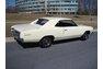 1966 Chevrolet Chevelle