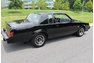 1987 Buick Grand%20National