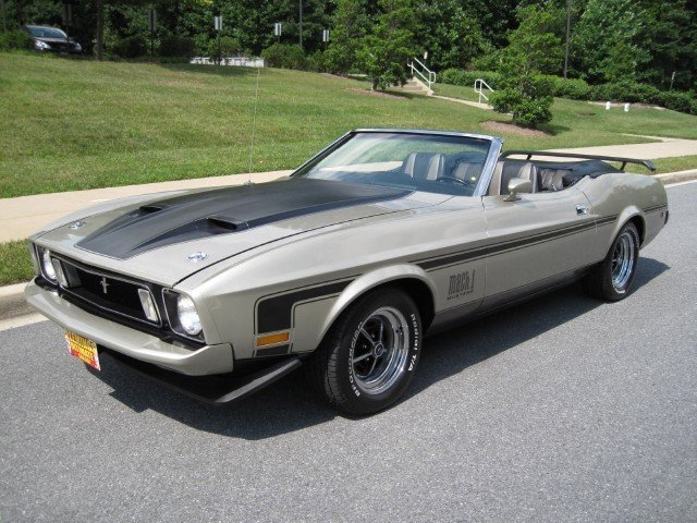 Ford Mustang Ford Mustang For Sale To Buy Or Purchase