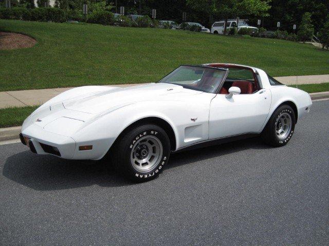 Worksheet. 1979 Chevrolet Corvette  1979 Chevrolet Corvette For Sale To Buy