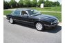 1999 Jaguar XJR