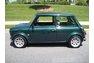 1971 Austin Mini