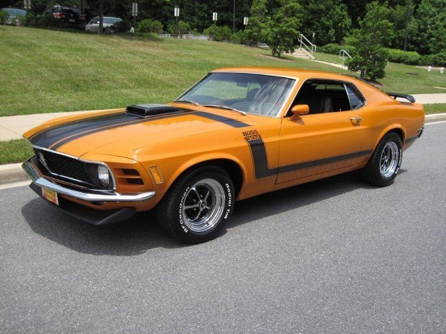 1970 ford mustang 1970 ford mustang for sale to buy or purchase classic cars for sale. Black Bedroom Furniture Sets. Home Design Ideas