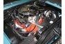 1963 Chevrolet Impala SS409
