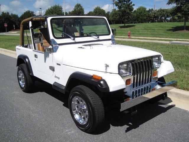 1993 jeep wrangler 1993 jeep wrangler for sale to buy or. Black Bedroom Furniture Sets. Home Design Ideas
