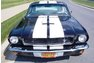1965 Ford Mustang GT350 Fastback