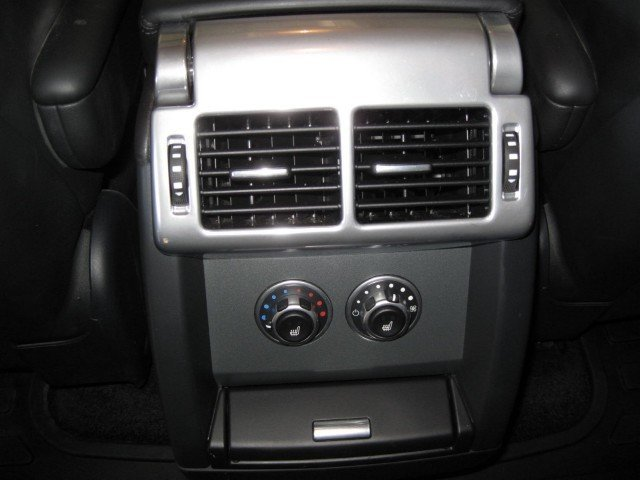2008 2008 Land Rover Range Rover For Sale
