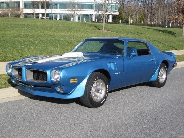 1972 pontiac trans am 1972 pontiac trans am for sale to. Black Bedroom Furniture Sets. Home Design Ideas