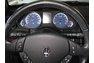 2007 Maserati Quattrop