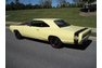 1969 Dodge Superbee