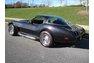 1978 Chevrolet Corvette T-Top Coupe