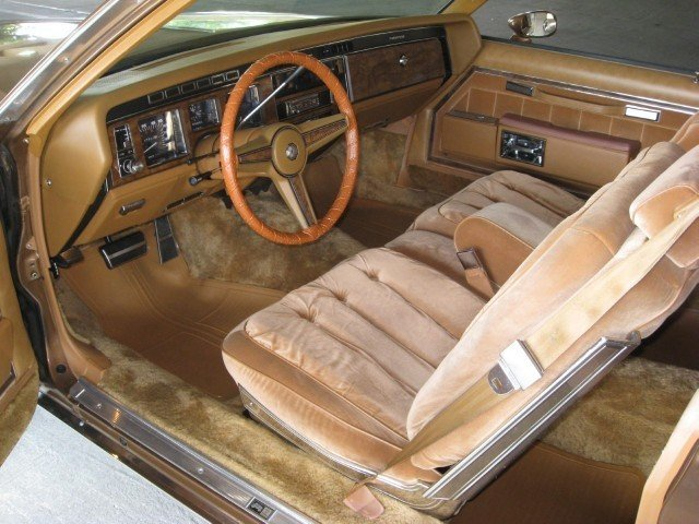 Used Car Down Payment Calculator >> 1980 Pontiac Parisienne | 1980 Pontiac Parisienne For Sale To Buy or Purchase | Classic Cars For ...