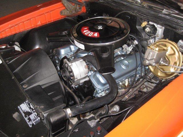 1971 Pontiac GTO  1971 Pontiac GTO For Sale To Buy or Purchase