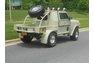 1979 International Scout