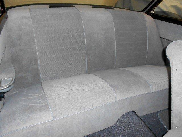 1955 1955 Chevrolet Belair For Sale