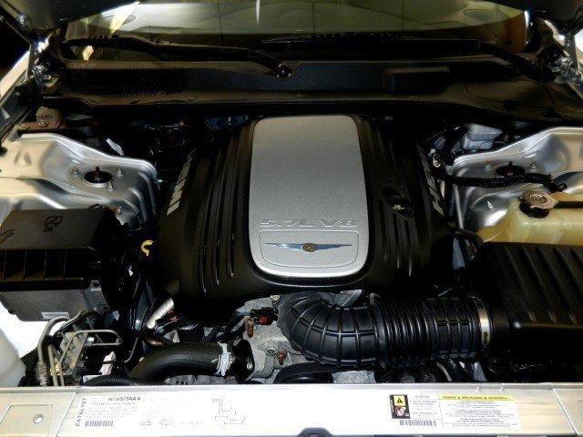 2007 2007 Chrysler 300 For Sale