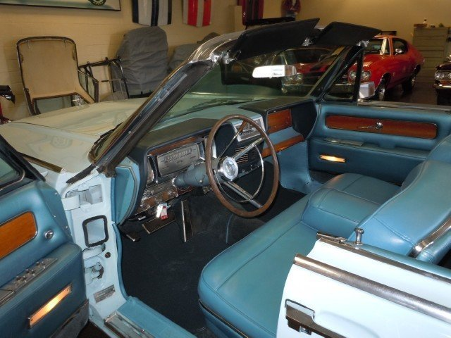 1962 lincoln continental 1962 lincoln continental for. Black Bedroom Furniture Sets. Home Design Ideas