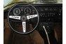 1973 Jaguar E Type