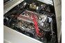 1973 Alfa Romeo GT 1600
