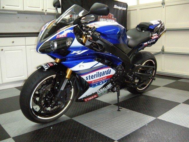 2008 yamaha r1 2008 yamaha r1 for sale to purchase or for Yamaha albany ga