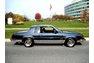 1987 Oldsmobile 442