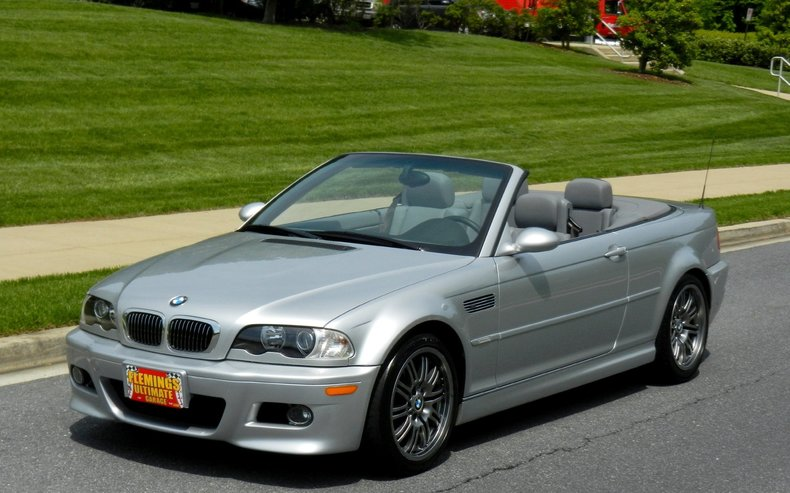 2002 bmw m3 2002 bmw m convertible for sale to purchase. Black Bedroom Furniture Sets. Home Design Ideas