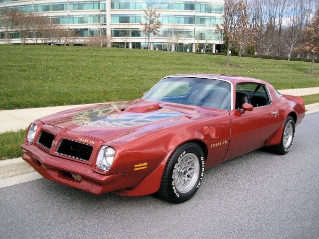 1976 pontiac firebird 1976 pontiac trans am for sale to. Black Bedroom Furniture Sets. Home Design Ideas