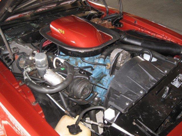 1976 1976 Pontiac Firebird For Sale