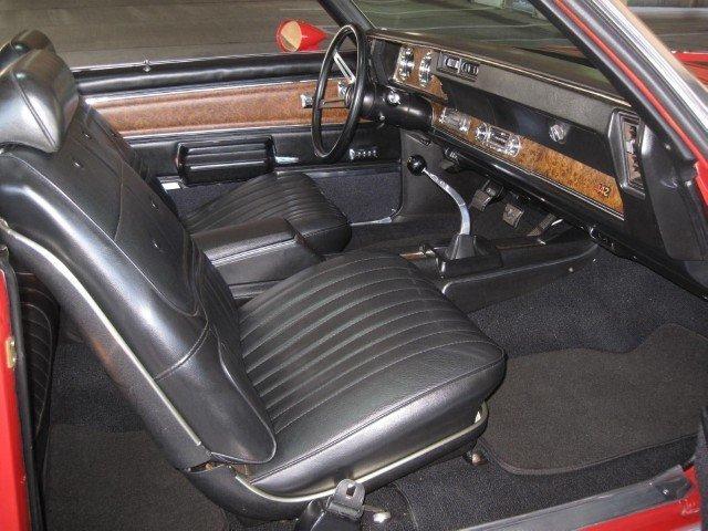 1970 1970 Oldsmobile 442 For Sale