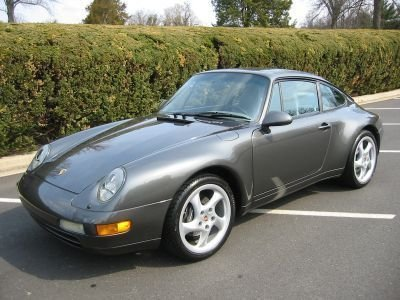 1995 porsche 911 1995 porsche 911 for sale to buy or purchase classic cars for sale muscle. Black Bedroom Furniture Sets. Home Design Ideas