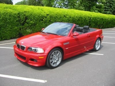 BMW M BMW M For Sale To Purchase Or Buy Flemings - Bmw 2003 price
