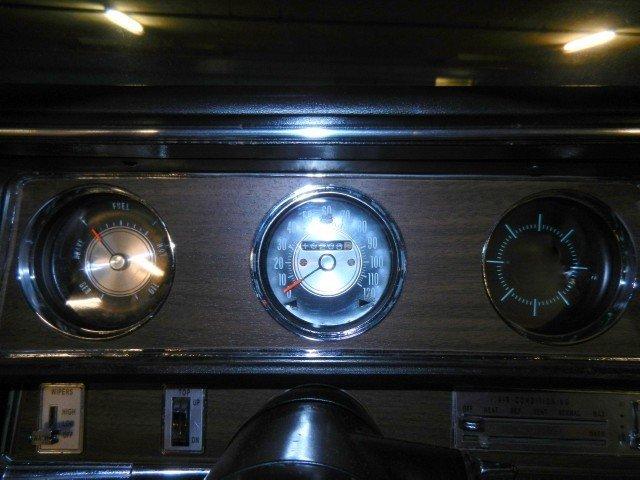 1971 1971 Oldsmobile 442 For Sale