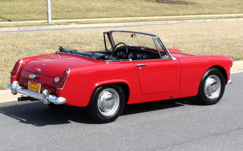 1967 austin healey sprite 1967 austin healey sprite for sale to purchase or buy matching austin healey sprite manual pdf austin healey sprite mk1 manual