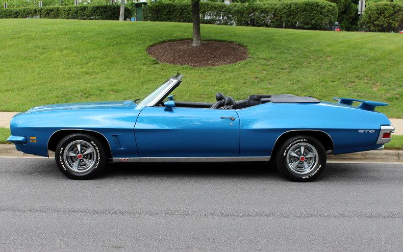 1972 pontiac lemans sport 1972 pontiac for sale to 2009 ultra classic service manual 2008 ultra classic service manual