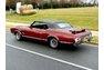 1971 Oldsmobile SX