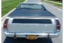 1978 Ford Ranchero
