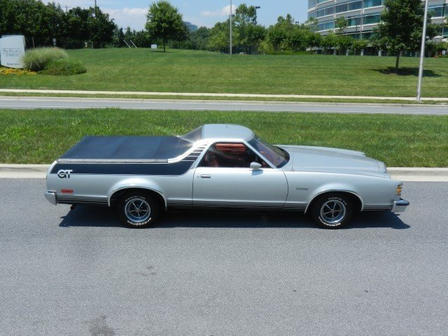 Ford Ranchero Ford Ranchero For Sale To Buy Or