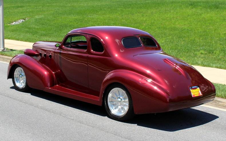 1937 Buick Coupe 1937 Buick Street Rod For Sale To Buy Make Your Own Beautiful  HD Wallpapers, Images Over 1000+ [ralydesign.ml]