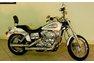 2006 Harley Davidson Street Glide