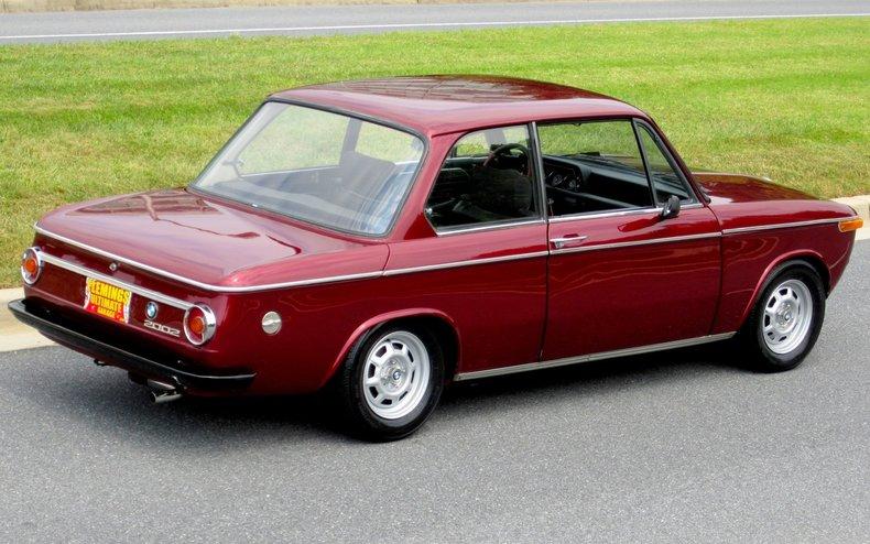 Rockville Classic Cars