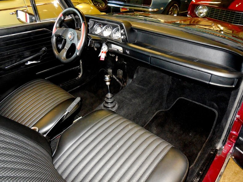 1970 Bmw 2002 1970 Bmw 2002 For Sale To Buy Or Purchase