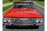 1961 Chevrolet Impala SS