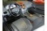 2006 Aston Martin DB9