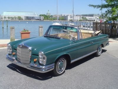 1963 mercedes benz 220 1963 mercedes benz 220 for sale for 1963 mercedes benz 220s for sale