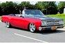 1965 Chevrolet Chevelle