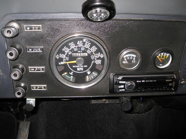Buy new audi rs4 avant for sale autotrader 3
