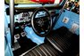1972 Toyota Landcruiser