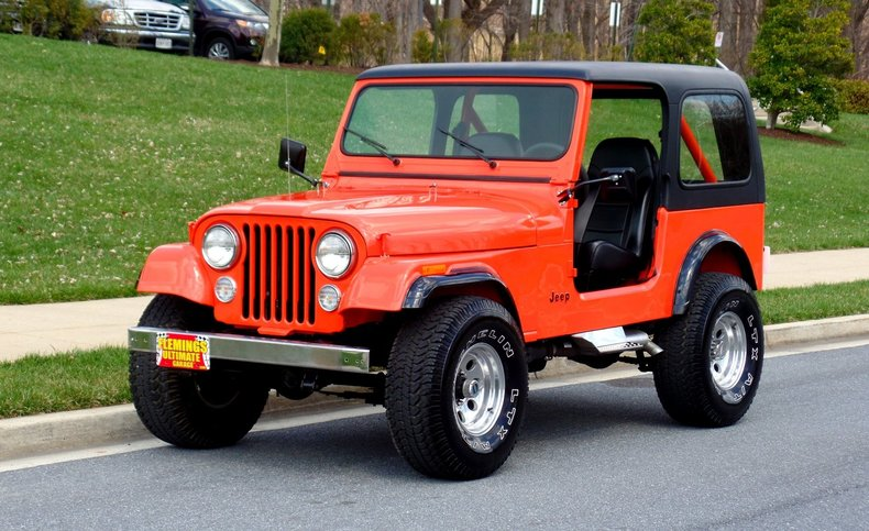 1984 jeep cj7 1984 jeep cj7 for sale to buy or purchase. Black Bedroom Furniture Sets. Home Design Ideas