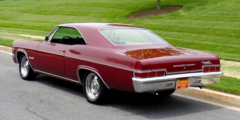 19711 e1560cfd0e low res