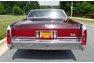 1981 Cadillac DeVille